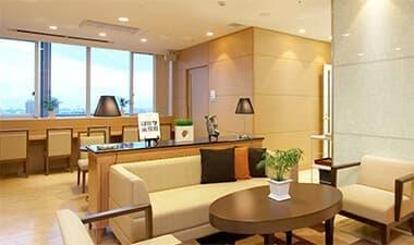神戸海星鍼灸院